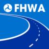 FHWA Innovations