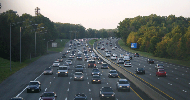 New Jersey To Expand Data-Driven Approach to Highway Safety Management