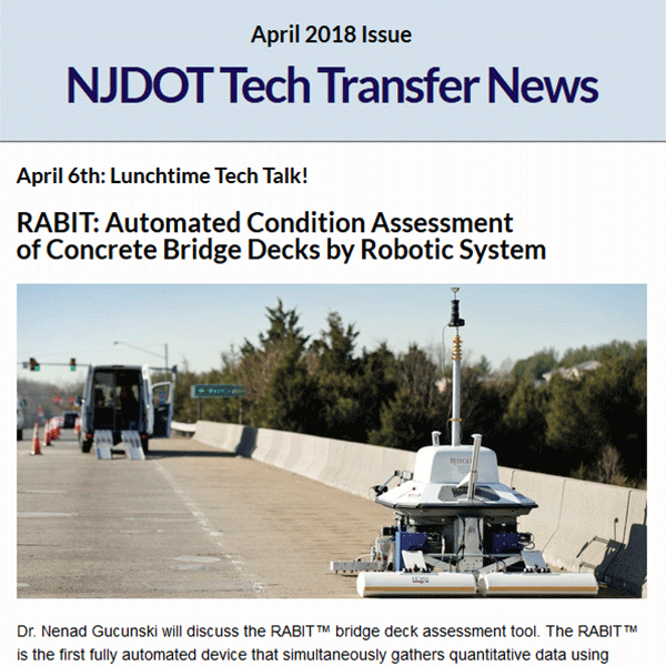Newsletter-April2018-600x600