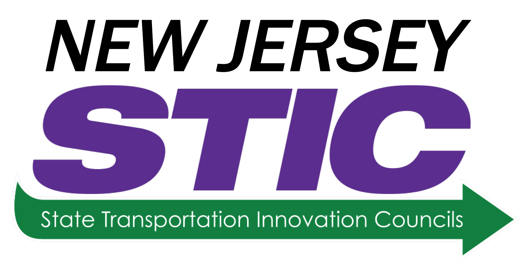 New Jersey STIC Incentive Project Grant Funding Available