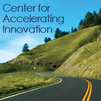 FHWA Center for Accelerating Innovation