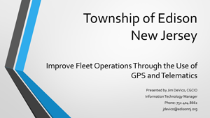 Improve+Fleet+Operations_GPS+and+Fleet+Telematics