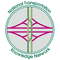 National Transportation Knowledge Network