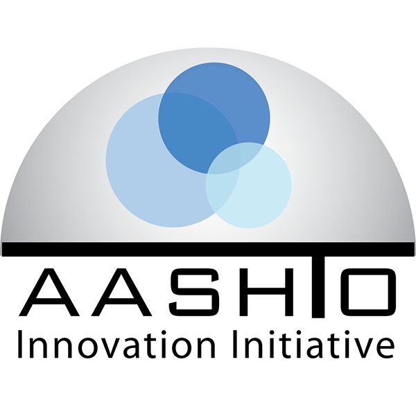 AASHTO Innovation Initiative