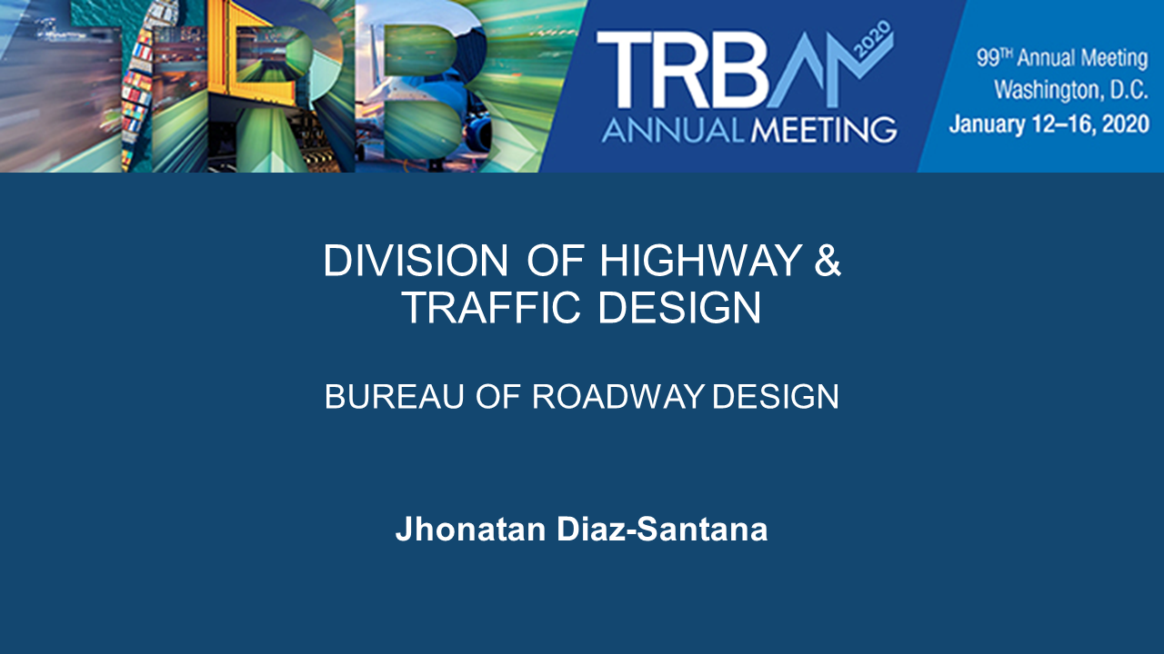 NJDOT_2020_TRB_Recap-Roadway-Design