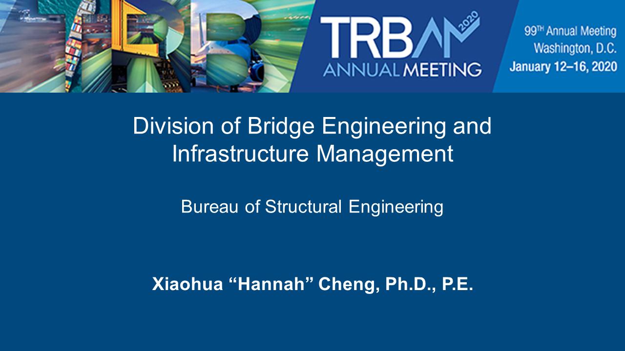 NJDOT_2020_TRB_Recap_Bridge-Infrastructure