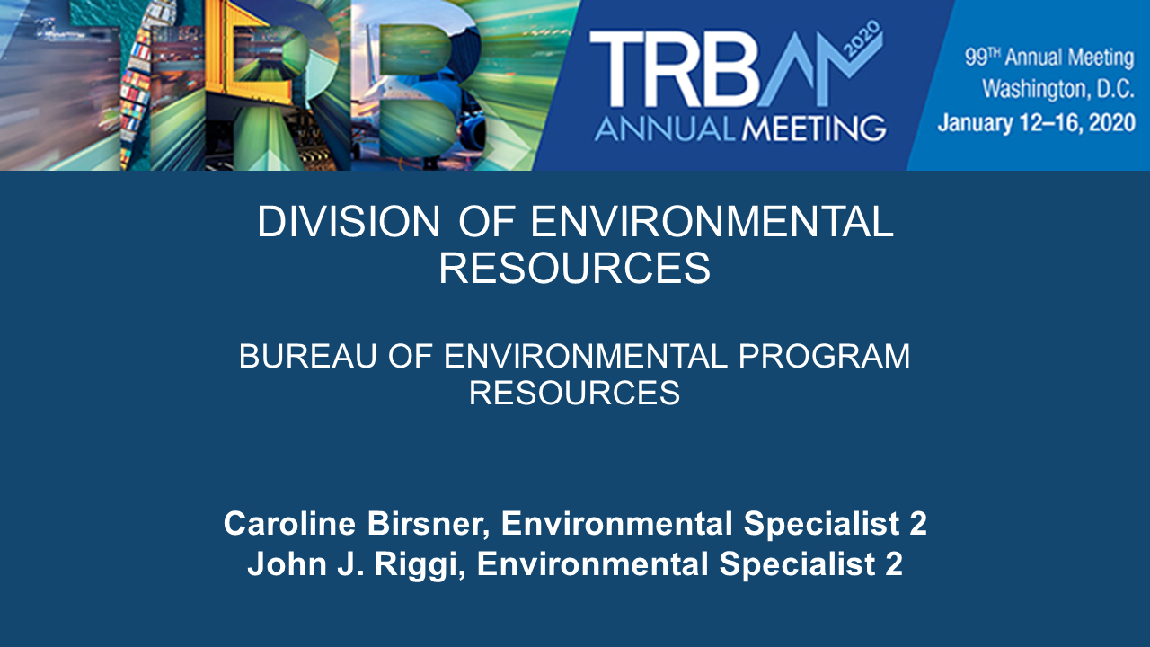 NJDOT_2020_TRB_Recap_environmental-program-resources