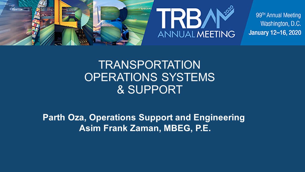 NJDOT_2020_TRB_Recap_operations-systems