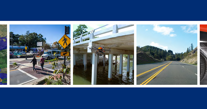 Federal Highway Administration Releases Second EDC-5 Progress Report