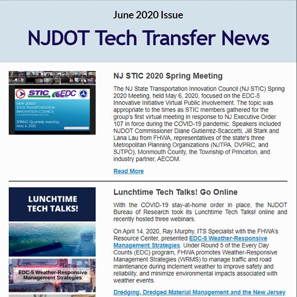 Newsletter-June-2020-thumbnail-600px-600px