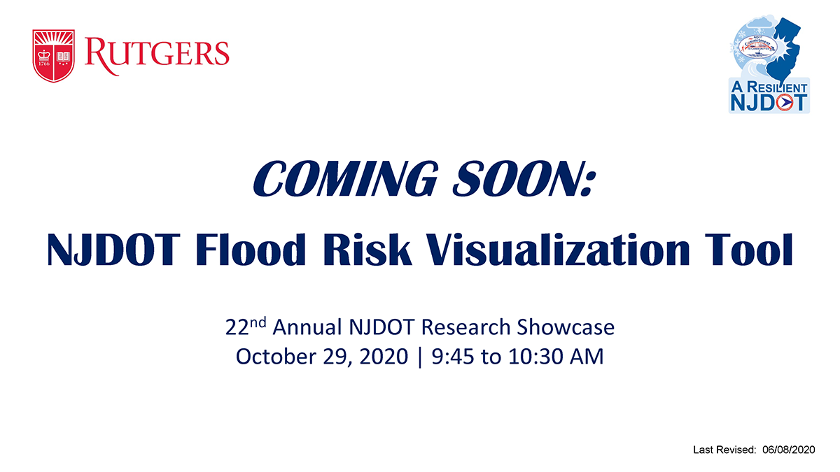 Carnegie_Coming-Soon-NJDOT-Flood-Risk-Visualization-Tool