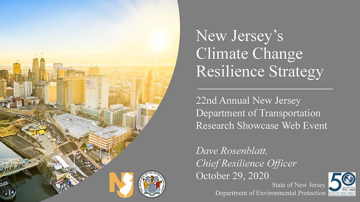 Rosenblatt_NJ-Climate-Change-Resilience-Strategy