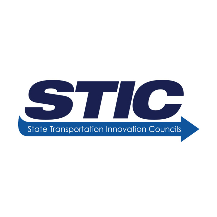 State Transportation Innovation Councils