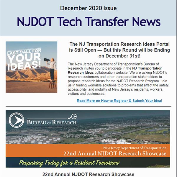 Newsletter-Dec2020-600x600