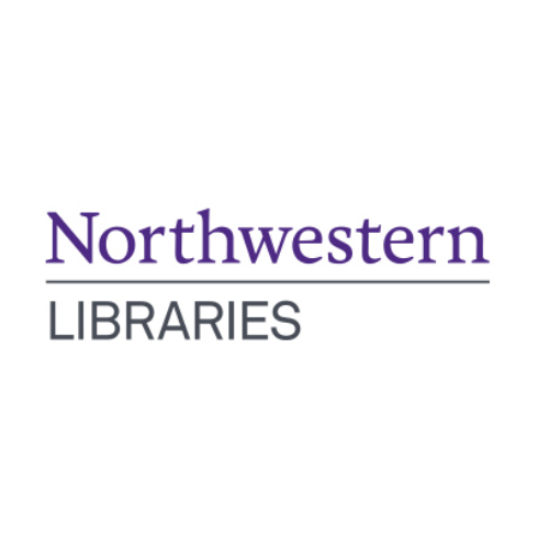 Northwestern Transportation Library - Environmental Impact Statements
