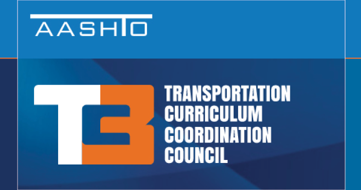 Transportation Curriculum Coordination Council