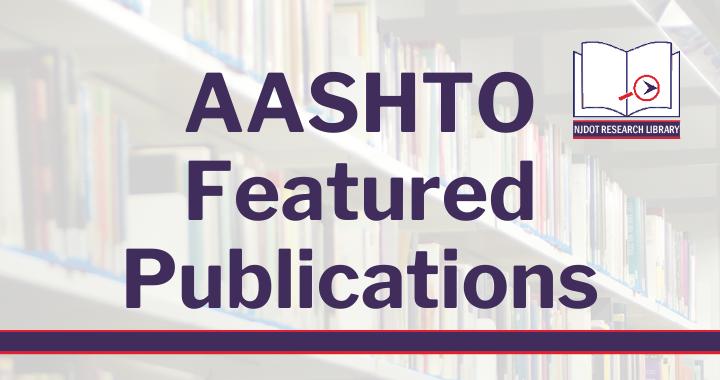 AASHTO-featured