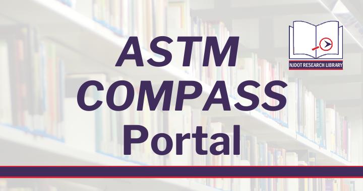 astm-compass